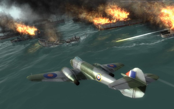 Air Conflicts: Secret Wars - Asa two wars - DISCOUNTS