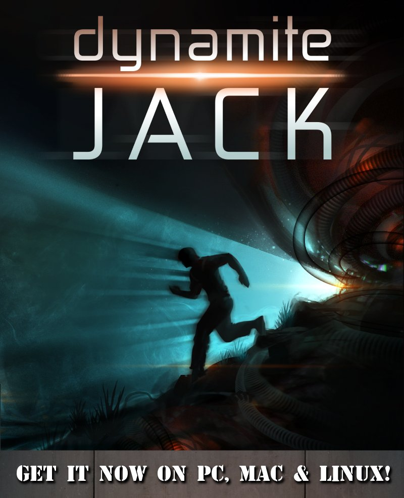 Dynamite Jack - CD-KEY Steam - Region Free - СКИДКИ
