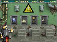 Resident Evil 2  Dual Shock русская версия  Action