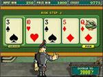Resident играть казино санмар рулетка хургада