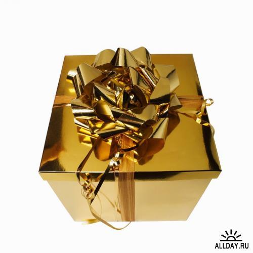 Купить очень дорогой подарок