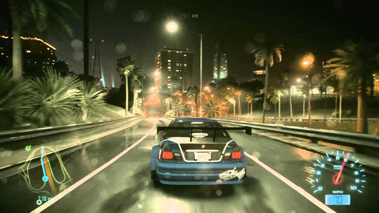 Nfs deluxe edition download