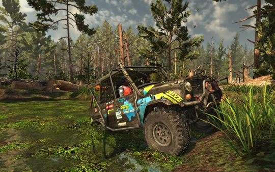off road drive game pc free download