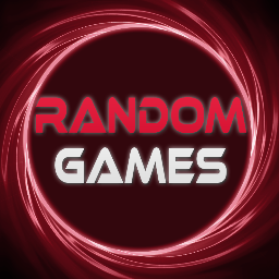 1 of 100 Random Steam Games | The Best quality