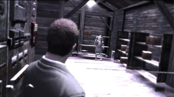 Скриншот  4 - Shadow Warrior: Special Edition (STEAM / REGION FREE)