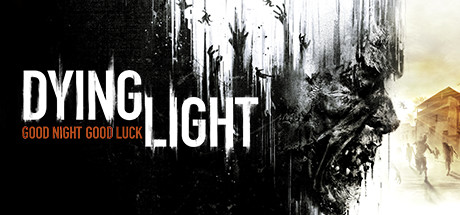Dying Light Enhanced Edition  (STEAM KEY/RU/CIS +BONUS)