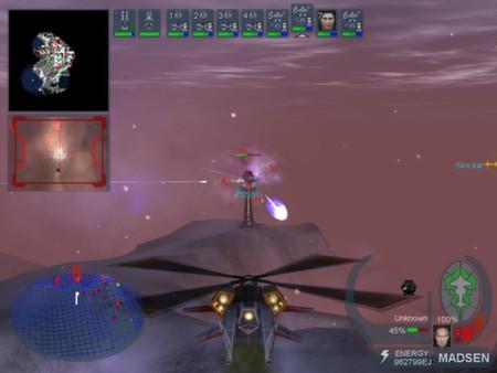 Скриншот  9 - GRID 2 (STEAM KEY)