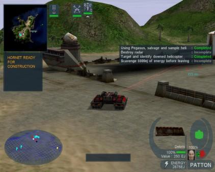 Скриншот  4 - GRID 2 (STEAM KEY)