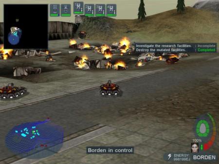 Скриншот  5 - GRID 2 (STEAM KEY)
