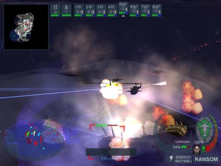 Скриншот  10 - GRID 2 (STEAM KEY)