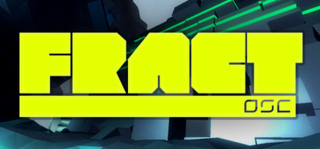 FRACT OSC (STEAM KEY/REGION FREE)+BONUS