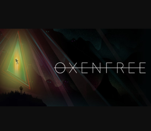 Oxenfree (STEAM KEY/REGION FREE)+BONUS