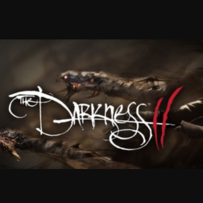 The Darkness II 2 (STEAM KEY/REGION FREE)