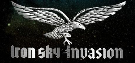 Фотография iron sky: invasion (steam key/region free)