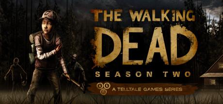 Фотография the walking dead:season 2 (two) (steam key/region free)