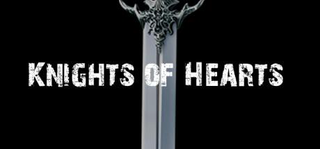 Фотография knights of hearts (steam key/region free)