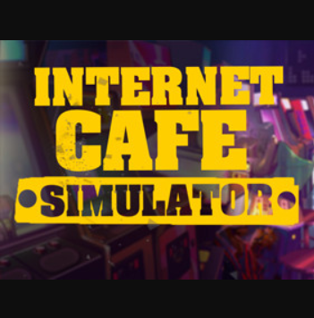Фотография internet cafe simulator (steam key/global)+bonus