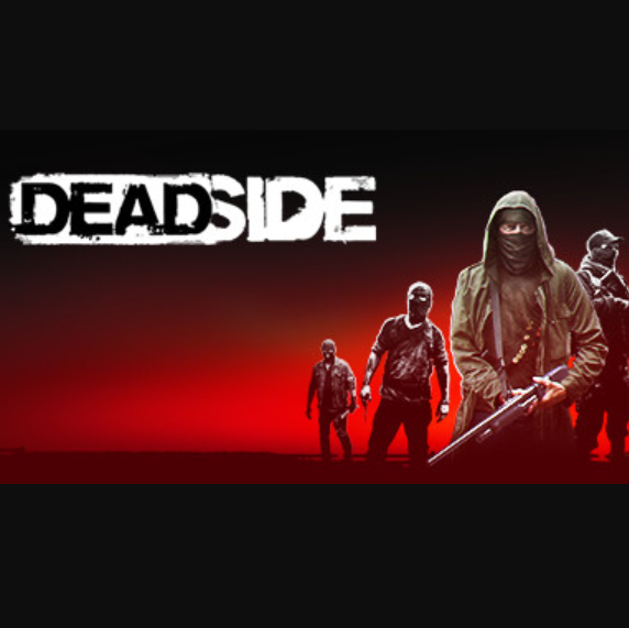 Купить ? Deadside (STEAM GIFT RU)+BONUS и скачать
