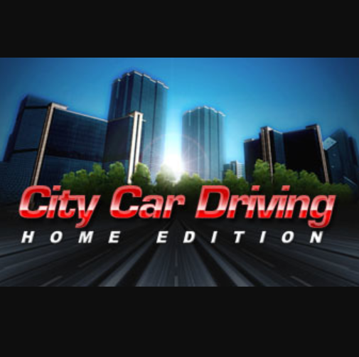 🔶 City Car Driving (STEAM GIFT RU)+BONUS