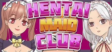 Фотография hentai maid club (steam key/global)