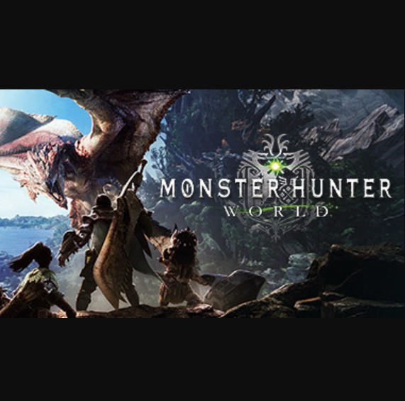 🔶 Monster Hunter: World (STEAM GIFT RU)+BONUS