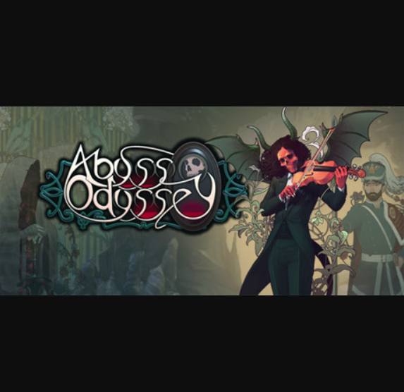 Abyss Odyssey (STEAM KEY/GLOBAL)
