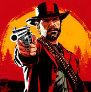 🔶 Red Dead Redemption 2: Special Edition (STEAM GIFT)