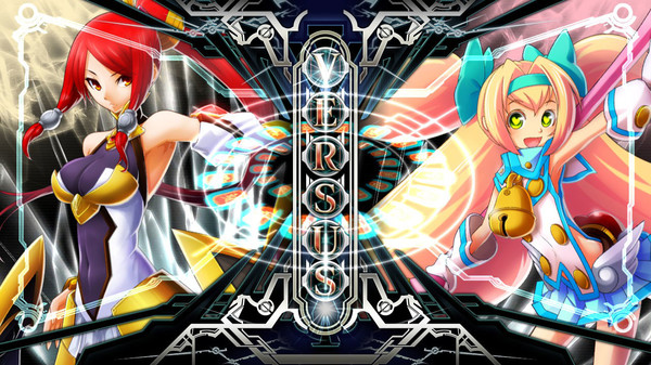 BlazBlue: Chronophantasma Extend (STEAM KEY/GLOBAL)