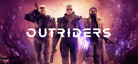 🔶OUTRIDERS (STEAM GIFT RU)+BONUS