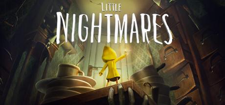 Фотография little nightmares (steam key/global)+bonus
