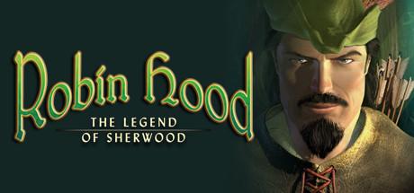 Фотография robin hood: the legend of sherwood (steam key/global)