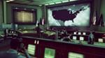 The Bureau: XCOM Declassified (STEAM KEY / ROW)+BONUS
