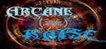 Arcane preRaise + Arcane ReRaise STEAM KEY/REGION FREE