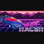 Music Racer (STEAM KEY/REGION FREE)