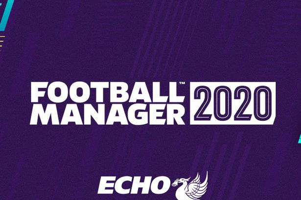 Football Manager 2020 (Steam Key. Russia\CIS)