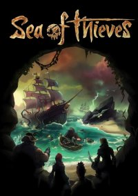 SEA OF THIEVES ⭐IN STOCK |GLOBAL| (XboxOne/PC)