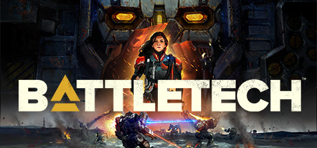 BATTLETECH ✅OFFICIAL STEAM → IN STOCK