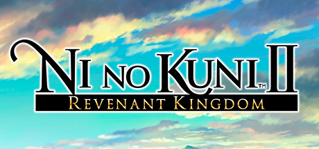 NI NO KUNI 2 II: REVENANT KINGDOM ✅Steam + БОНУС