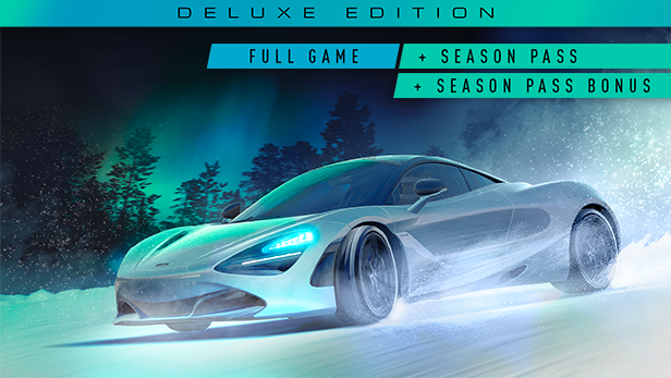 PROJECT CARS 2 DELUXE ✅STEAM| WHOLESALE
