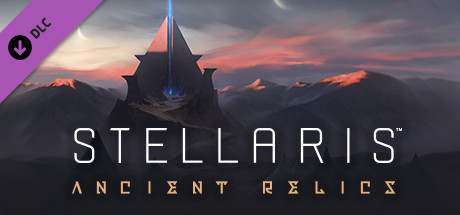 STELLARIS: ANCIENT RELICS ✅IN STOCK+ BONUS