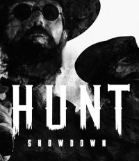 🔥  HUNT SHOWDOWN ✅OFFICIAL STEAM + БОНУС