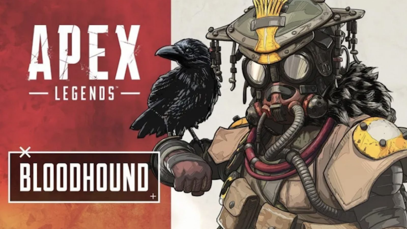 🔥  APEX LEGENDS Bloodhound Edition | REGION FREE