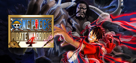 ONE PIECE: PIRATE WARRIORS 4 DELUXE ✅БОНУСЫ + ПОДАРКИ