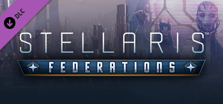 STELLARIS: FEDERATIONS ✅IN STOCK | WHOLESALE + BONUS