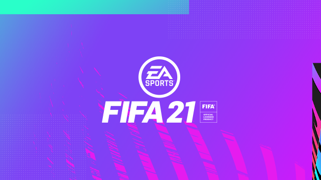 FIFA 21 ✅INSTANT DELIVERY  ✚ GIFT