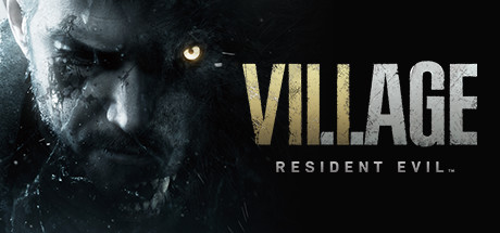 RESIDENT EVIL VILLAGE 💳0% FEES ✅STEAM KEY ✚ BONUSES