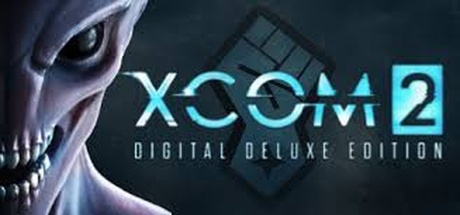 XCOM 2: Digital Deluxe Edition (Steam Key RU+CIS)