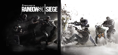 Tom Clancys Rainbow Six: Siege Standard Edition (Uplay)