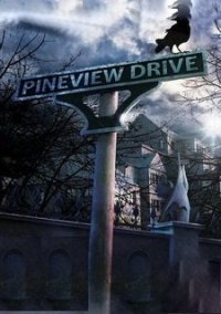 Pineview Drive [Steam CD-Key] (Region free) 2019