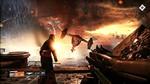 Destiny 2: Legendary Edition (Steam Key RU+CIS)